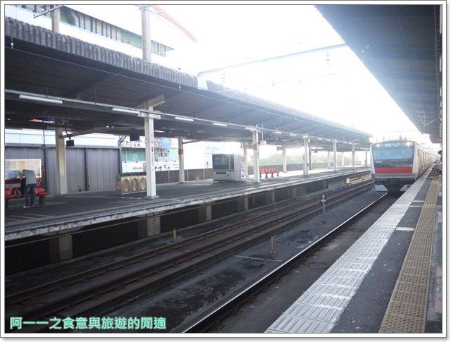 東京迪士尼樂園tokyodisneyland懶人包fastpassimage001