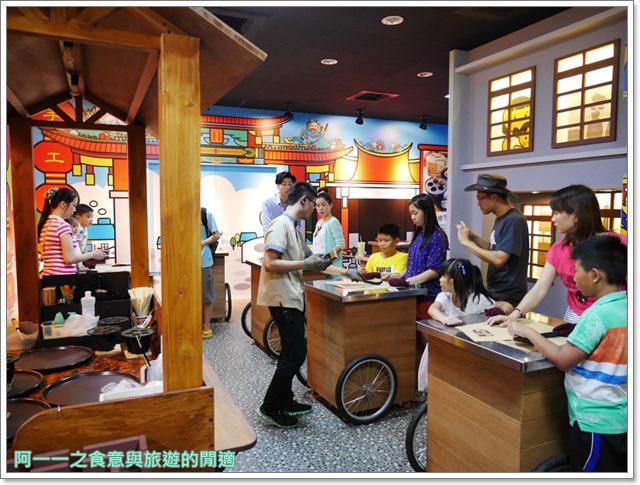 七星柴魚博物館.花蓮伴手禮.親子旅遊.觀光工廠image047
