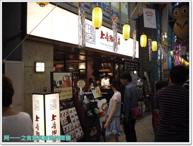 東京祭典阿佐ヶ谷七夕祭り花燈阿佐谷小吃image029