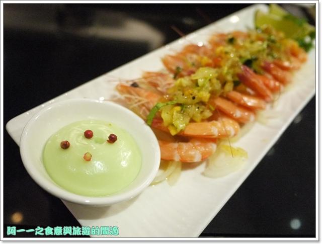 image027愛上台東義式料理