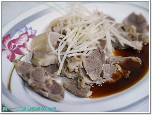 台東情人座米苔目美食老店店狗咪口在地小吃平價image011