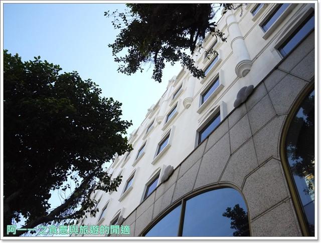 台北下午茶吃到飽蛋糕歐華酒店image001