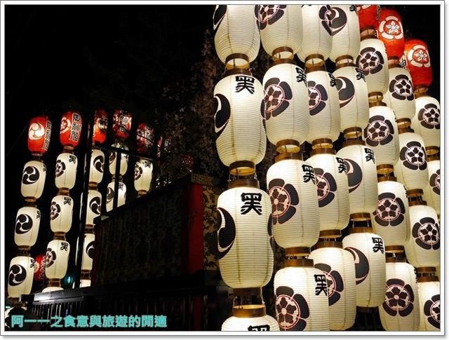 京都祇園祭.宵山.還幸祭.日本祭典.山鉾image014