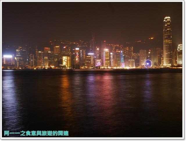 香港維多利亞港燈光秀星光大道幻彩詠香江夜景image015