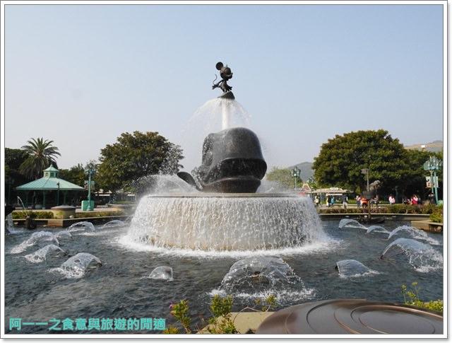 香港迪士尼樂園.懶人包.玩樂攻略.hongkongdisneylandimage008