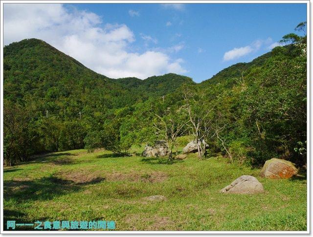 天溪園生態教育中心.陽明山國家公園.親子旅遊.台北好去處image021