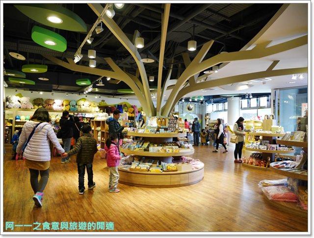 台北兒童新樂園捷運士林站水果摩天輪悠遊卡image018