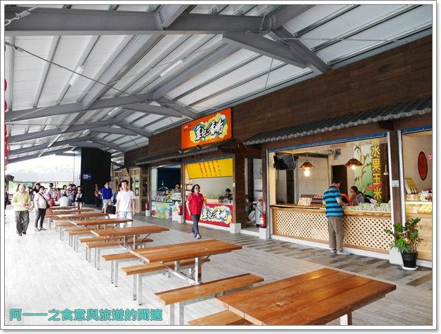 花蓮觀光糖廠光復冰淇淋日式宿舍公主咖啡花糖文物館image069