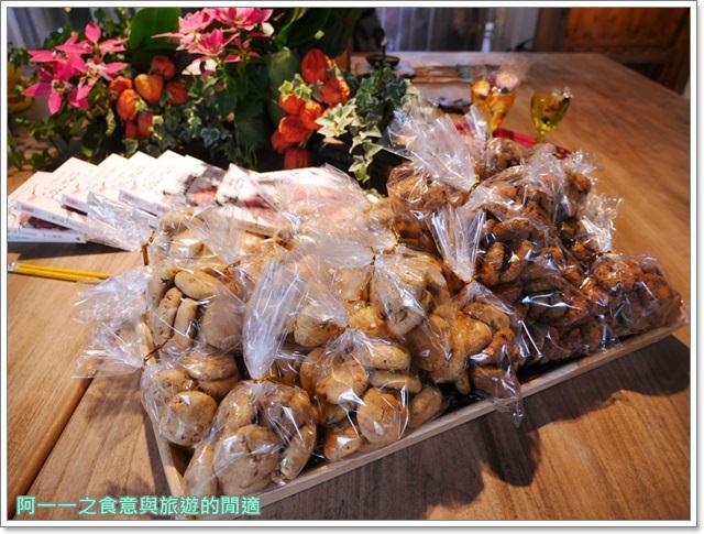 陽明山餐廳推薦.白房子.洋蔥.台北早午餐.下午茶.老屋image019