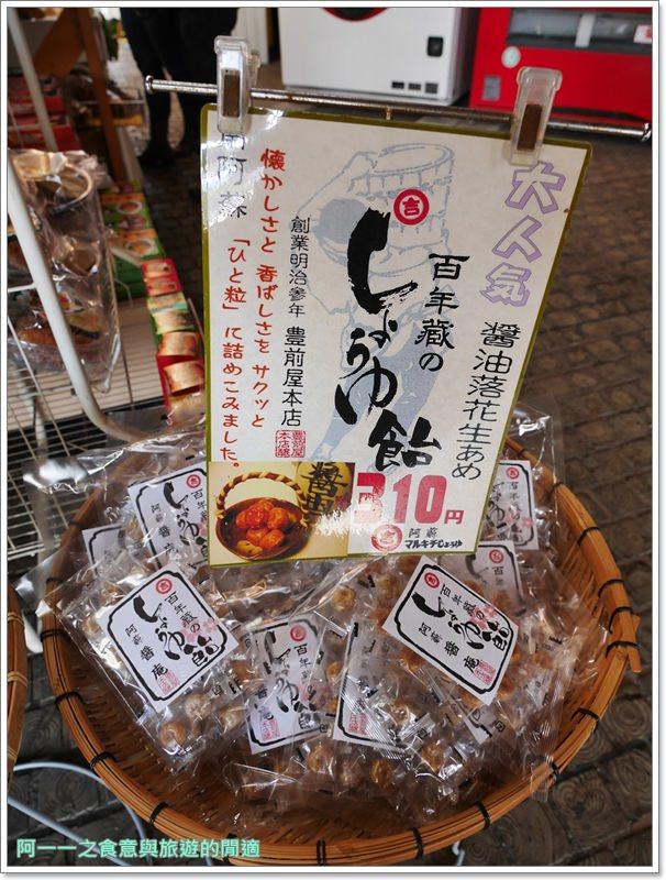 南阿蘇鐵道.阿蘇猿劇場.日本九州旅遊image035