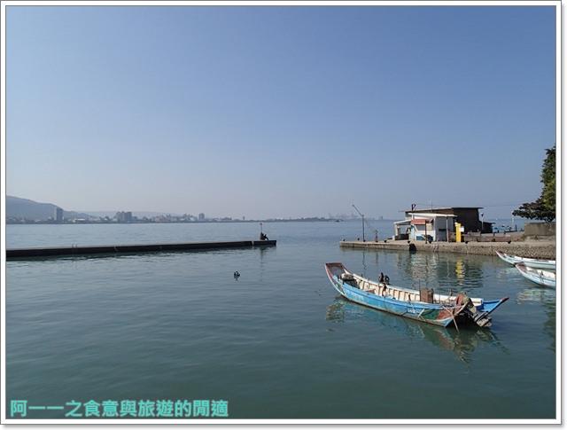 image075淡水