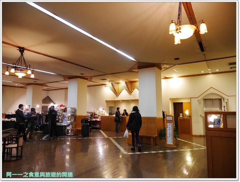 九州別府住宿.溫泉.新鶴田飯店.Hotel-New-Tsuruta.晚餐image015