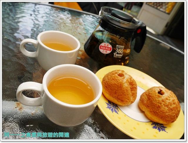 花蓮觀光糖廠光復冰淇淋日式宿舍公主咖啡花糖文物館image048