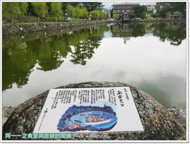 奈良.斑鳩一日卷.鹿.猿澤池.興福寺.五重塔image018