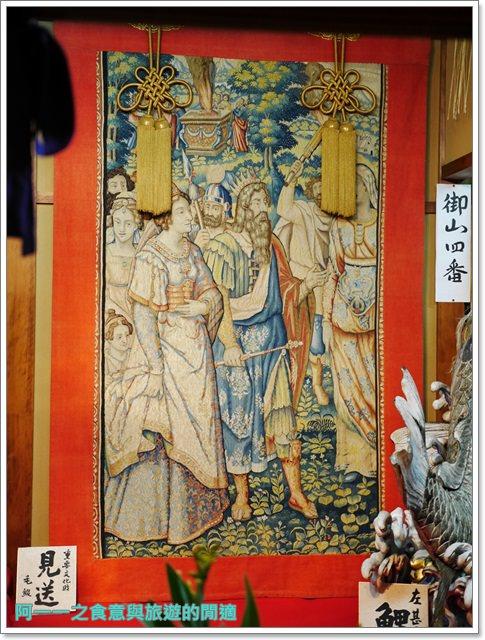 京都祇園祭.宵山.還幸祭.日本祭典.山鉾image033