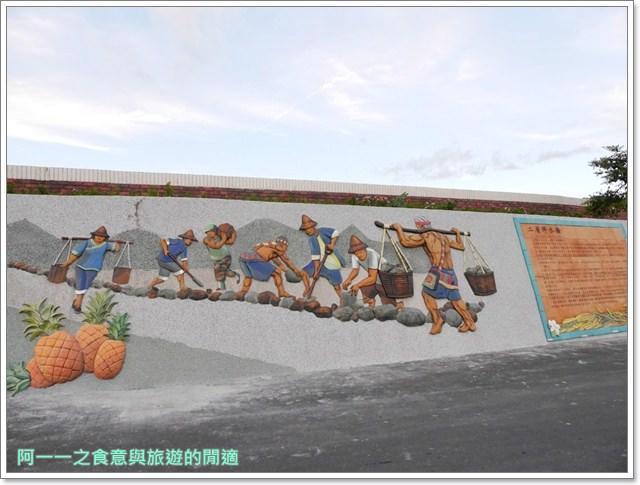 台東.鹿野.二層坪水橋.新良濕地.秘境image016
