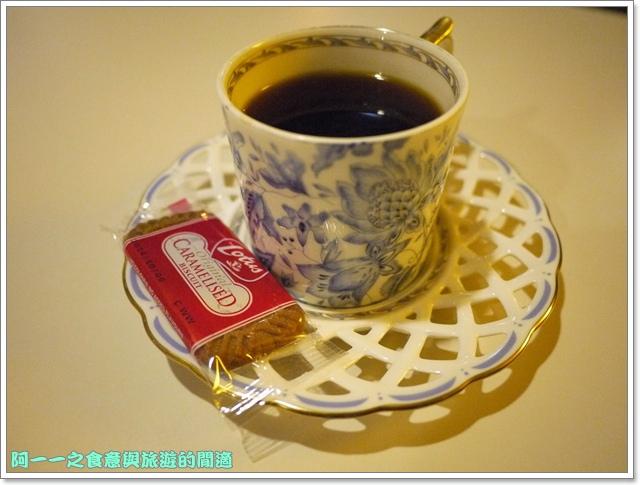 image031台東kate咖啡