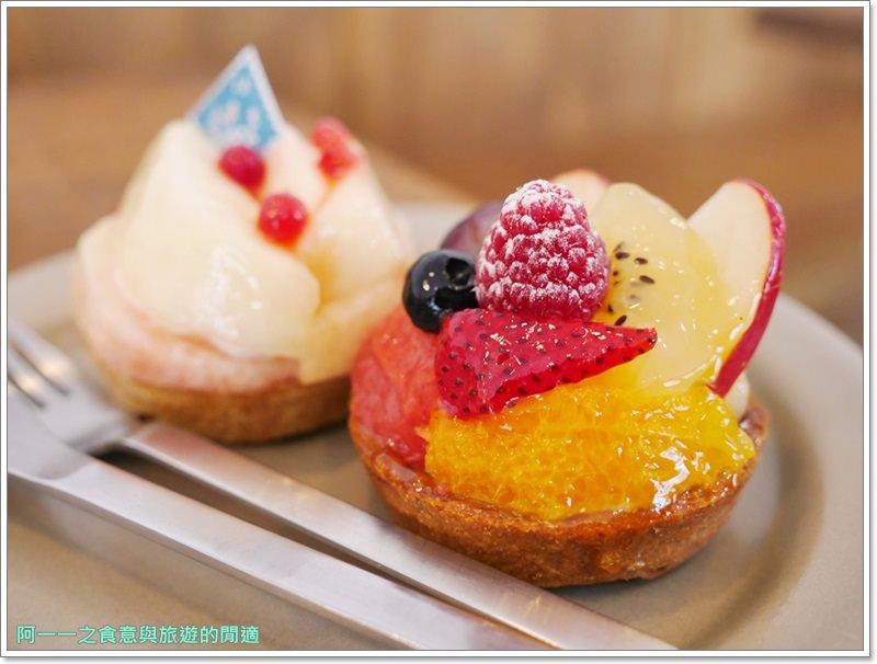 沖繩下午茶美食.甜點.oHacorte水果塔.bakery.image043
