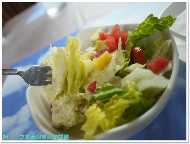 苗栗美食泰安觀止溫泉會館下午茶buffet早餐image014