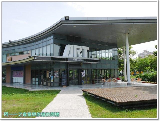 台東旅遊.W&L沐光人文藝術餐廳.台東美術館.神奇樹屋.鐵達尼號image018