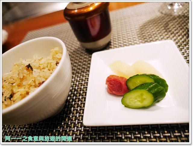 神戶牛排.神戶美食.Kobe-Plaisir.網路訂位image051