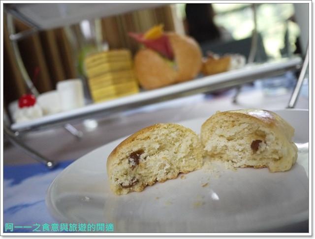 苗栗美食泰安觀止溫泉會館下午茶buffet早餐image021