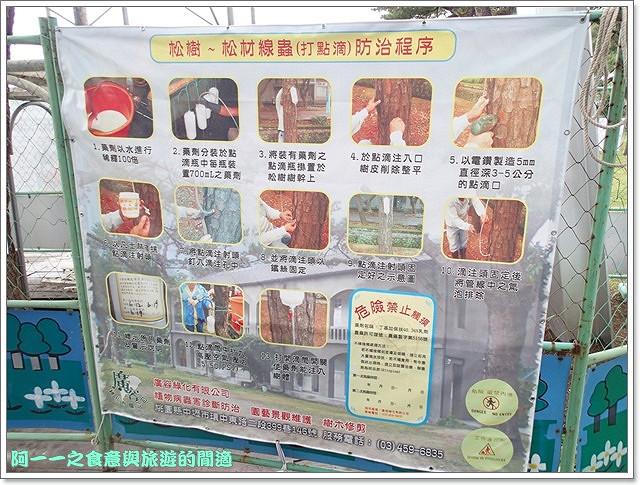 花蓮景點松園別館古蹟日式建築image015