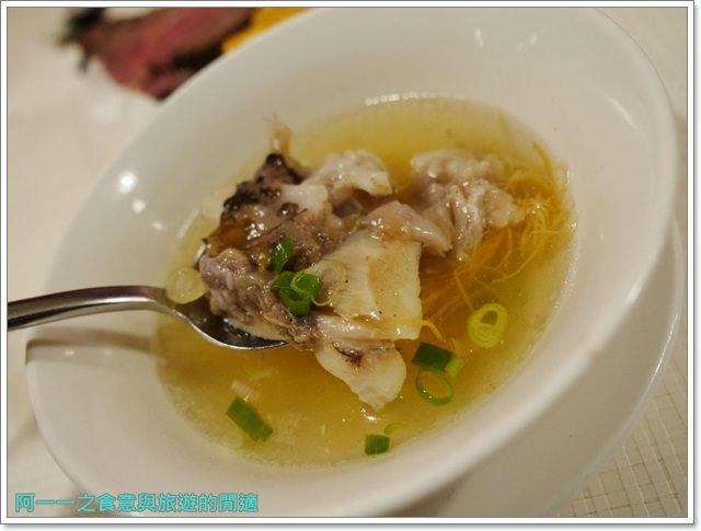 台北車站美食凱撒大飯店checkers自助餐廳吃到飽螃蟹馬卡龍image074