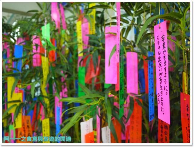 東京祭典阿佐ヶ谷七夕祭り花燈阿佐谷小吃image004