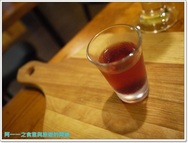 世足台北捷運市府站美食提拉米蘇炸魚香草氣球image057