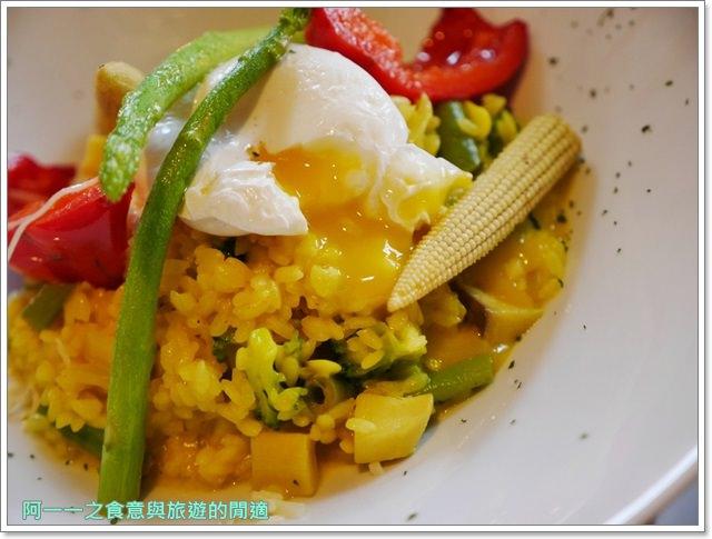 捷運小巨蛋站美食.pa.pa.rice.義式料理.燉飯.聚餐.延吉街image043