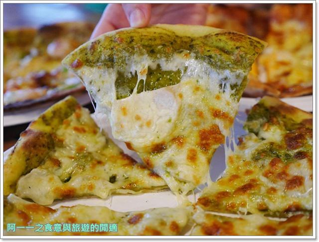 新蘭灣柴燒窯烤披薩.台東都蘭美食.杉原護漁區image022