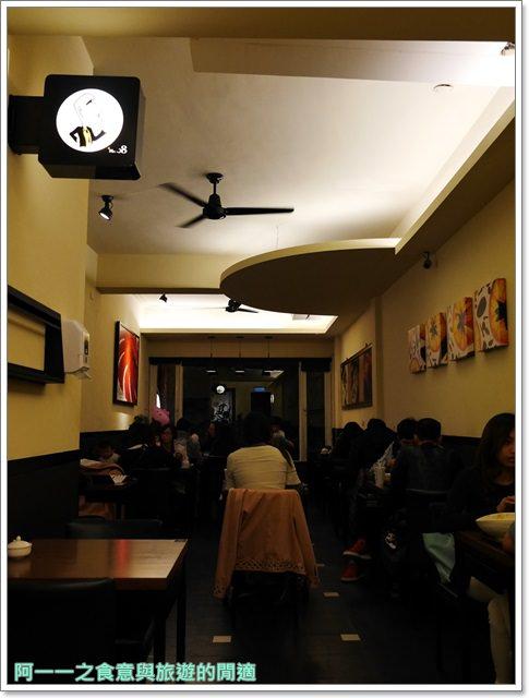 台中一中街美食mr.38咖哩提拉米蘇甜點image006