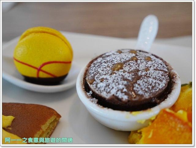 寒舍樂廚捷運南港展覽館美食buffet甜點吃到飽馬卡龍image064