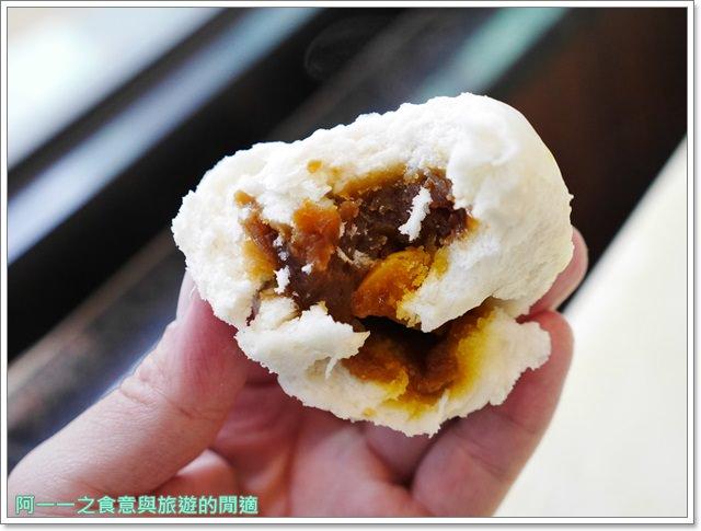 香港中上環美食蓮香居港式飲茶燒賣image035