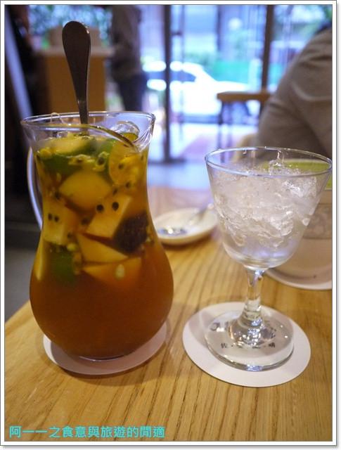捷運中山站美食下午茶早午餐松山線佐曼咖啡館image021