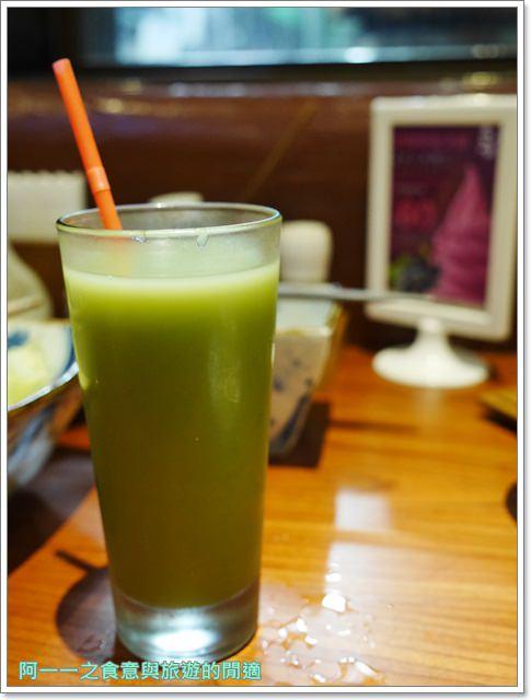 銀座杏子日式豬排.台北車站美食.京站.聚餐.日式料理image017