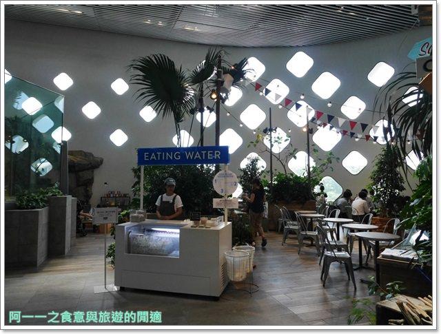 大阪旅遊.expocity.nifrel.海遊館.親子.動物園image039