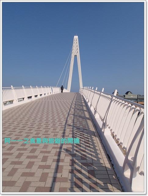 image015淡水