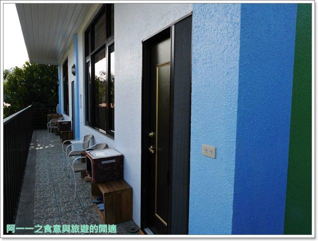 南投日月潭住宿月光會館旅遊image016