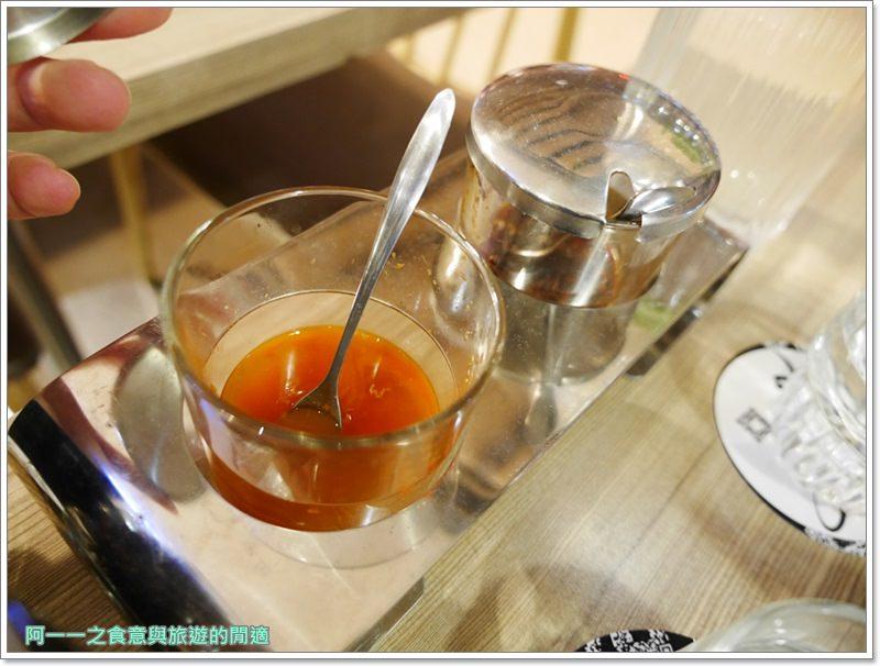 台北車站美食.小湯匙.越式料理.京站聚餐.image014