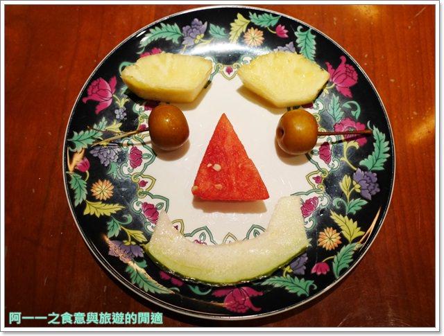 捷運台北101站美食君悅酒店彩日本料理buffet吃到飽image072
