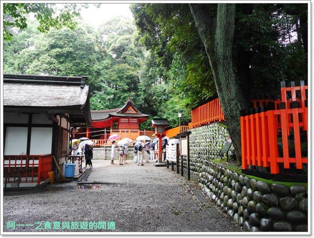伏見稻荷大社.京都神社.千本鳥居.日本關西自助旅遊image035