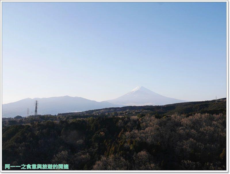 三島SkyWalk.步行吊橋.富士山.靜岡景點image002