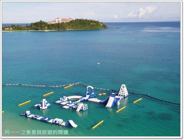沖繩住宿 喜瀨海灘皇宮酒店.Kise-Beach-Palace.海景飯店image061