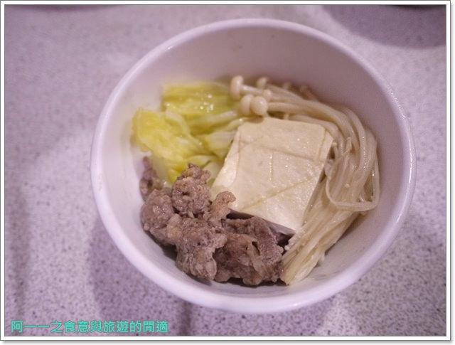 捷運行天宮站美食韓劇韓式料理東輝韓食館土豆豬骨湯銅板烤肉image023