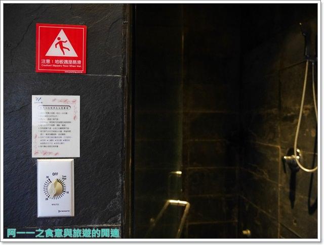 台中住宿motel春風休閒旅館摩鐵游泳池villa經典套房image029