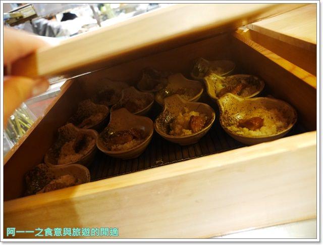 捷運台北101站美食君悅酒店彩日本料理buffet吃到飽image021