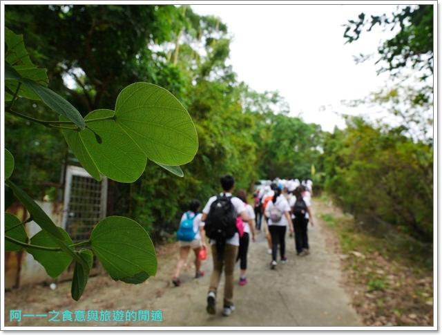 樹林大同山青龍嶺大棟山新北市登山旅遊節劉克襄image013