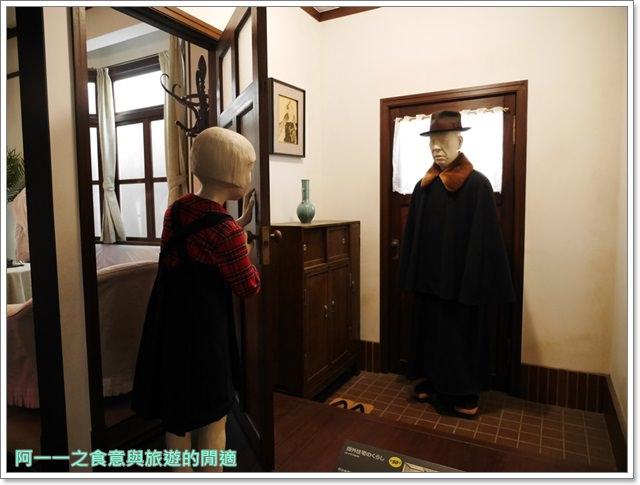 大阪歷史博物館.大阪周遊卡景點.難波宮跡.大阪城image070